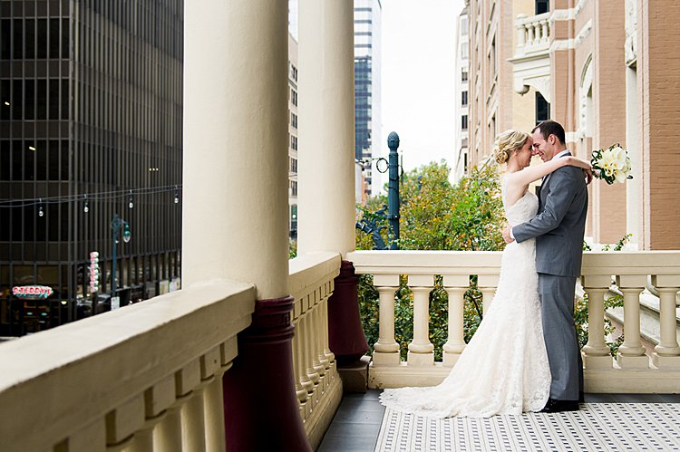 Jewish Wedding Driskill Hotel Austin Texas USA_0007
