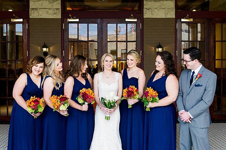 Jewish Wedding Driskill Hotel Austin Texas USA_0007