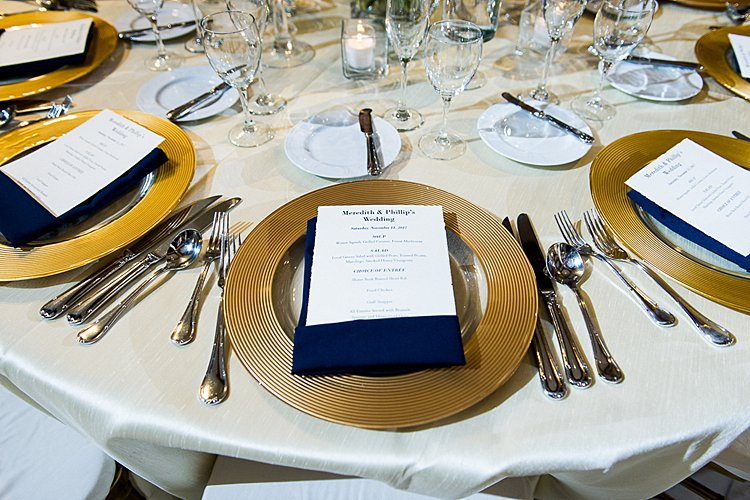 Jewish Wedding Driskill Hotel Austin Texas USA_0051