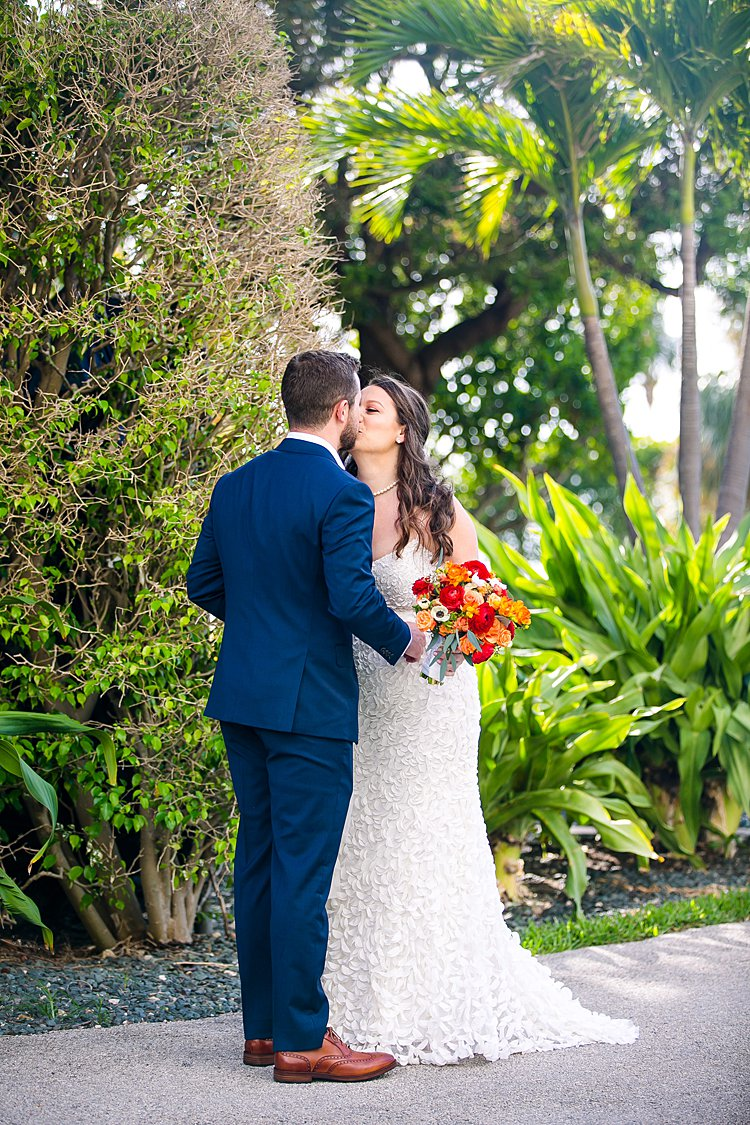 Jewish Wedding at Sugar on the rooftop of the East Hotel Miami FL USA_0016