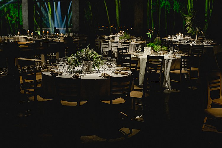 Jewish wedding Bayaar Hadera Forest Israel_0041