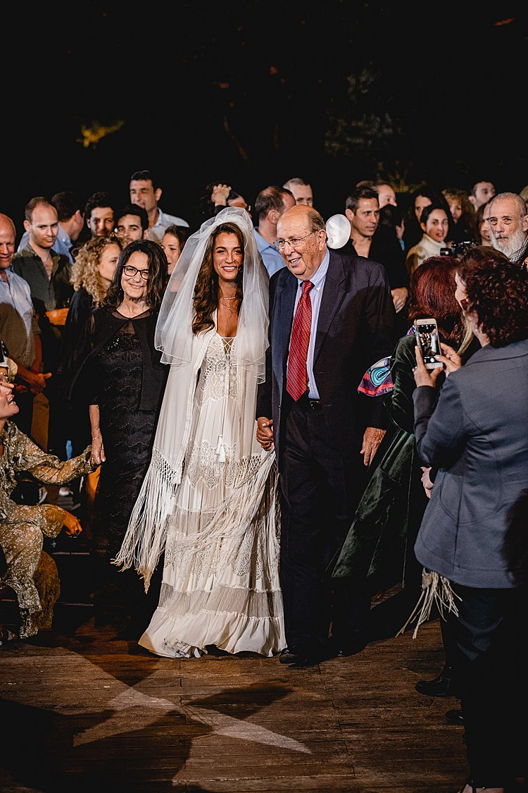 Jewish wedding Bayaar Hadera Forest Israel_0049