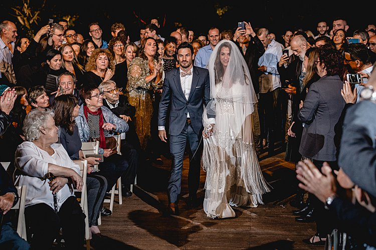 Jewish wedding Bayaar Hadera Forest Israel_0040