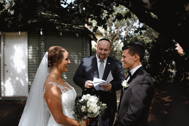 Jewish wedding Gardens, Brighton and Peninsula, Docklands, Victoria Australia_0040