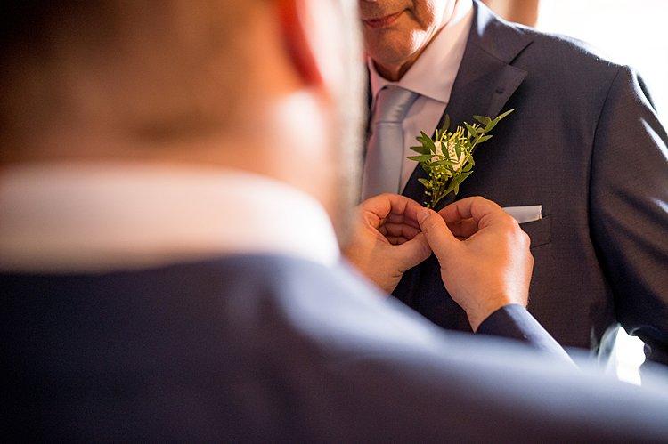 Jewish wedding Parklands Quendon Hall UK_0009