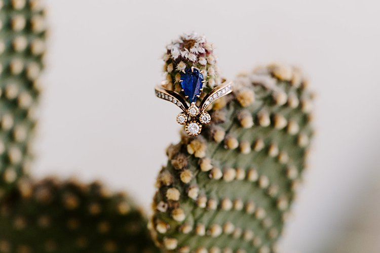 Jewish wedding San Miguel Allende Casa-de-la-Noche Mexico_0051 - Copy