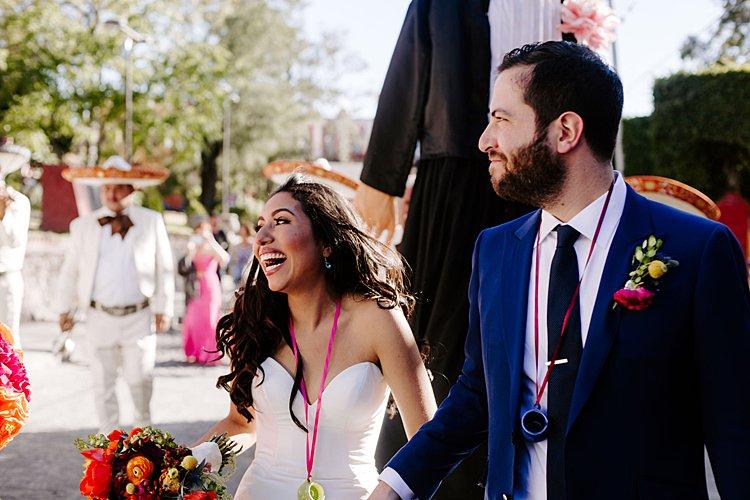 Jewish wedding San Miguel Allende Casa-de-la-Noche Mexico_0026
