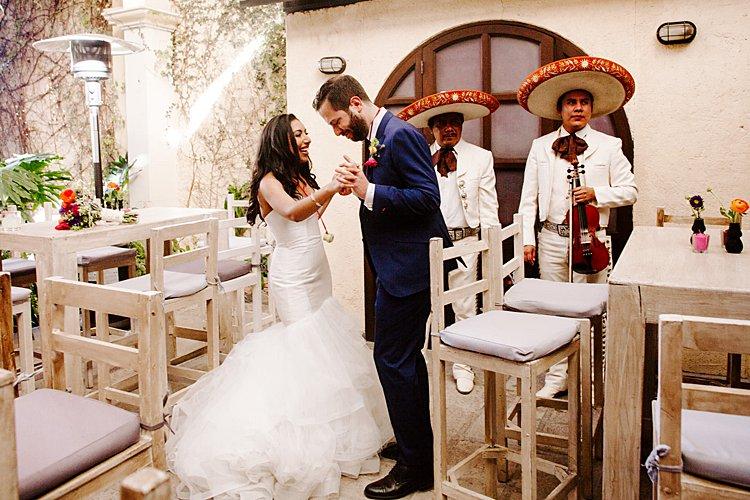 Jewish wedding San Miguel Allende Casa-de-la-Noche Mexico_0025