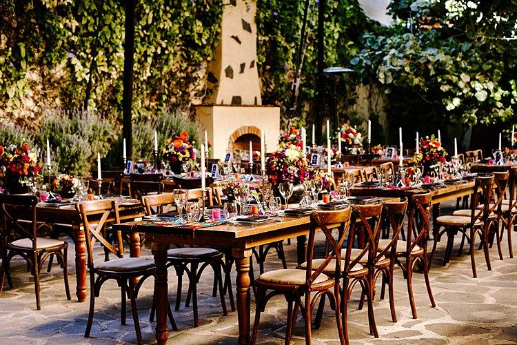 Jewish wedding San Miguel Allende Casa-de-la-NoJewish wedding San Miguel Allende Casa-de-la-Noche Mexico_0078che Mexico_0078