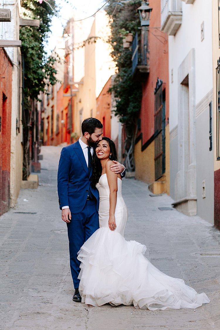 Jewish wedding San Miguel Allende Casa-de-la-Noche Mexico_0078