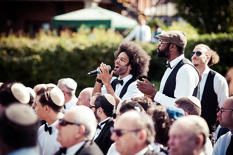Jewish-wedding-Stockbrook-Manor-Country-Club-in-Billericay-Essex-UK
