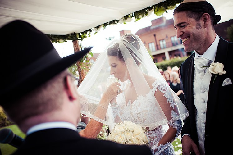 Jewish-wedding-Stockbrook-Manor-Country-Club-in-Billericay-Essex-UK