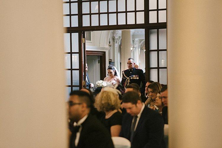 Jewish wedding The Principal Hotel, George Street in Edinburgh Scotland UK_0070
