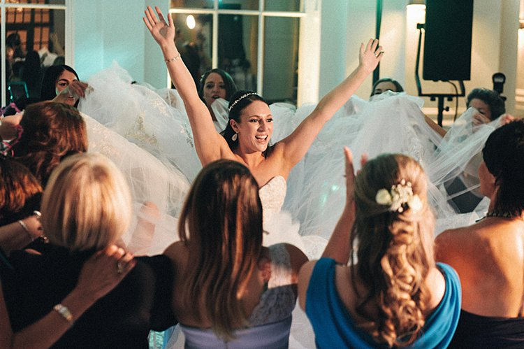 ewish wedding The Principal Hotel, George Street in Edinburgh Scotland UK_0064