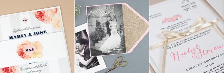 Dimitria-Jordan-Wedding-Stationery