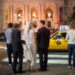 13 of the Best New York City Venues for Jewish Weddings