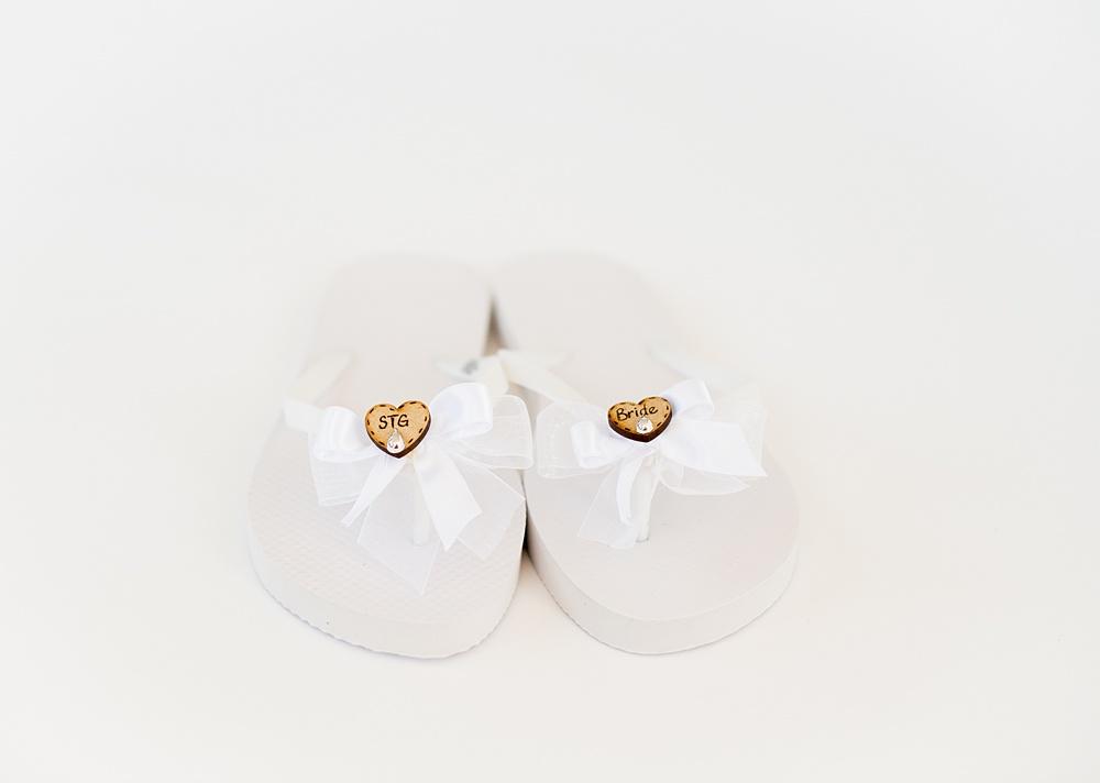 09daf16e243 etsy-jewish-wedding-style-flip-flops - Smashing the Glass