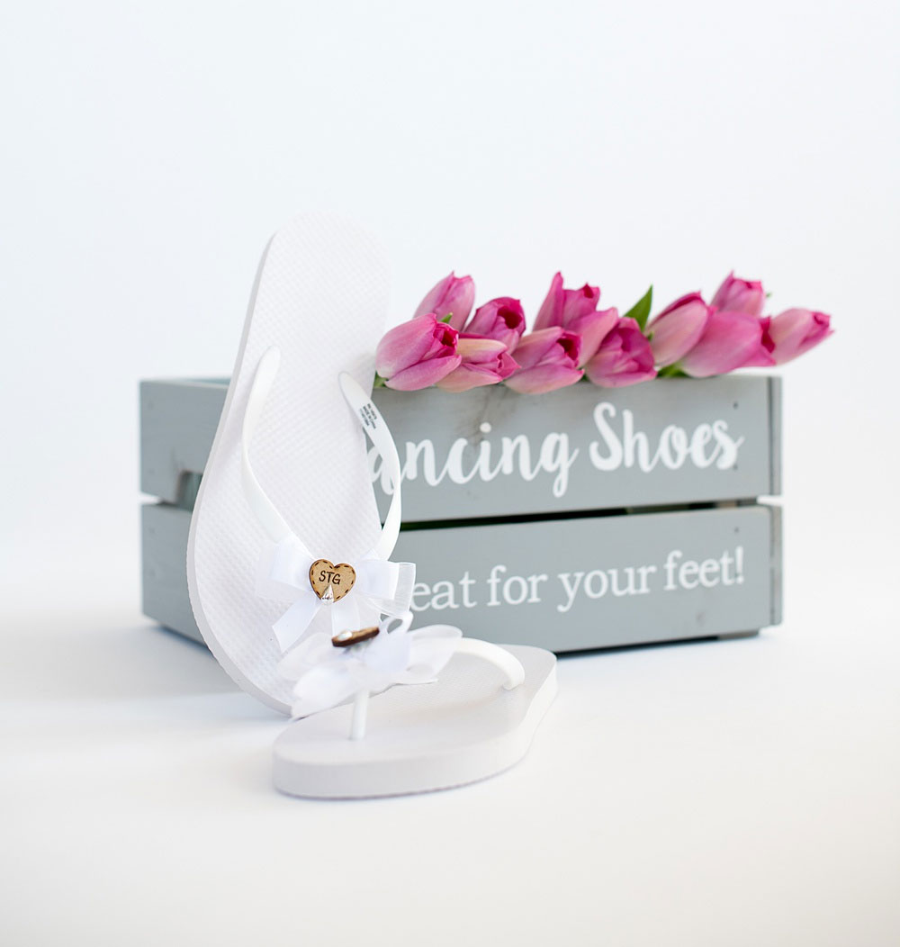 wedding-shoes-box