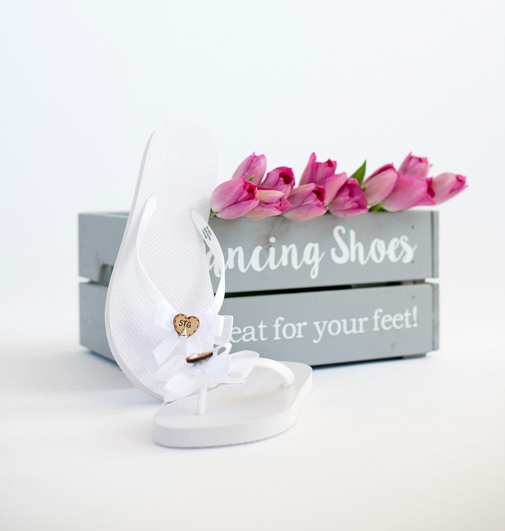 wedding-shoes-box