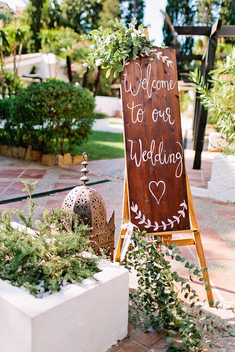Destination Jewish Wedding El Cortijo De Los Caballos La Finca Marbella Spain_0029