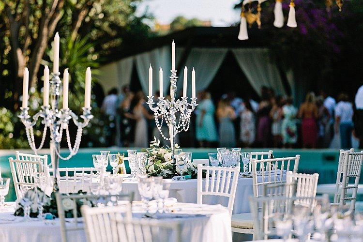 Destination Jewish Wedding El Cortijo De Los Caballos La Finca Marbella Spain_0032