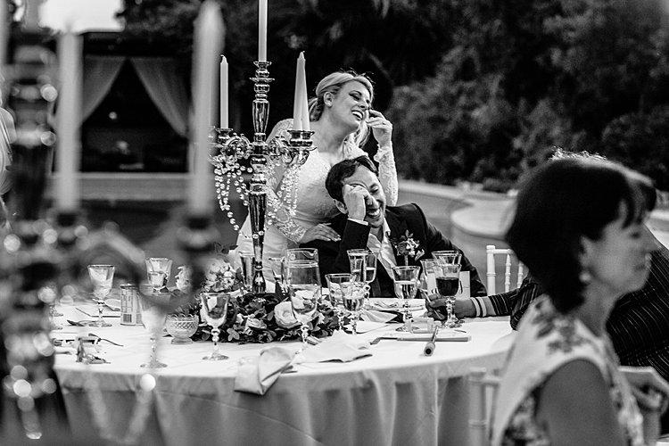 Destination Jewish Wedding El Cortijo De Los Caballos La Finca Marbella Spain_0018