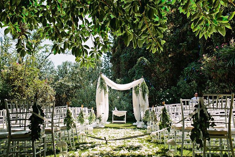 Destination Jewish Wedding El Cortijo De Los Caballos La Finca Marbella Spain_0036