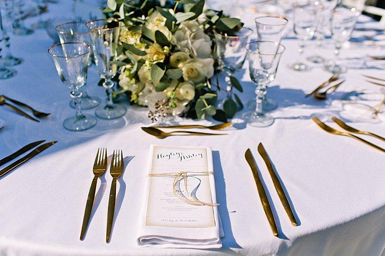 Destination Jewish Wedding El Cortijo De Los Caballos La Finca Marbella Spain_0027