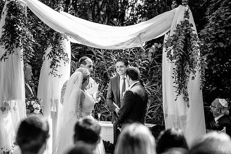 Destination Jewish Wedding El Cortijo De Los Caballos La Finca Marbella Spain_0058