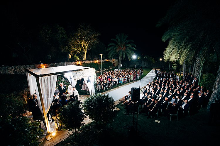 Destination Jewish Wedding Givat Brenner in Rechovot, Israel_0116