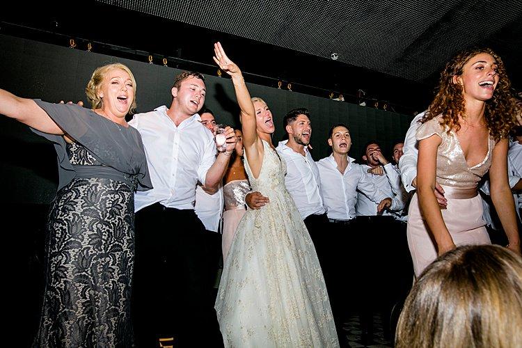 Destination Jewish Wedding Givat Brenner in Rechovot, Israel_0116
