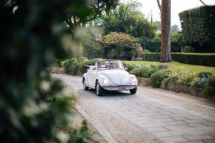 Destination Jewish Wedding Synagogue + Villa Aurelia Rome Italy_0106