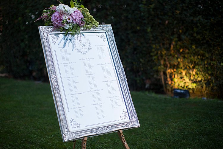 Destination Jewish Wedding Synagogue + Villa Aurelia Rome Italy_0083