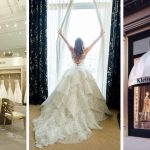 What's It Really Like to Buy Your Wedding Dress at Kleinfeld?