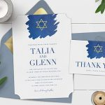 Paper Wedding Stationery vs Digital Invitations – Which Should You Choose?