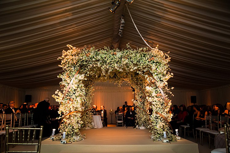 Jewish Wedding at home Liverpool UK_0018