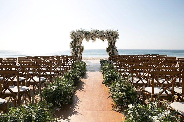 Jewish-wedding-Akyra-Beach-Club-Phuket-Thailand_0011