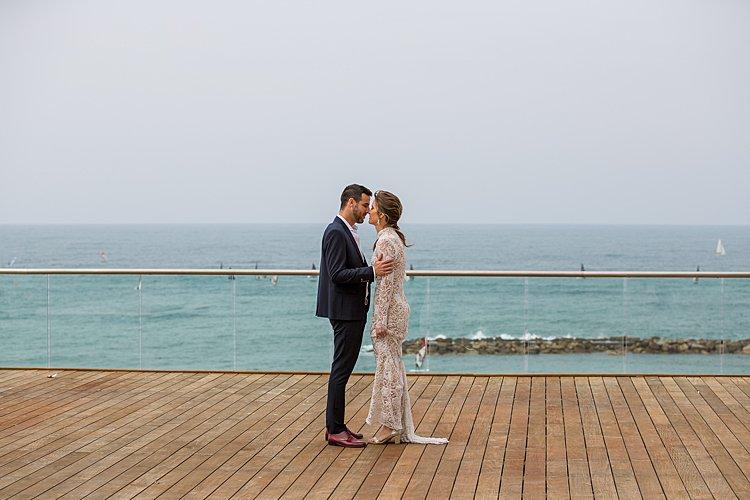 Jewish wedding Avigdor 22 Tel Aviv Israel_0042