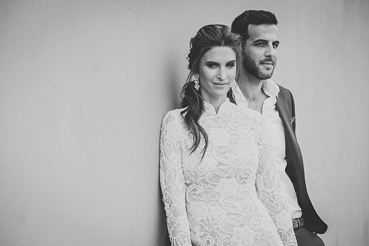 Jewish wedding Avigdor 22 Tel Aviv Israel_0008