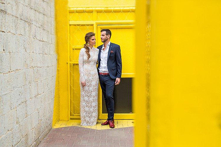 Jewish wedding Avigdor 22 Tel Aviv Israel_0026