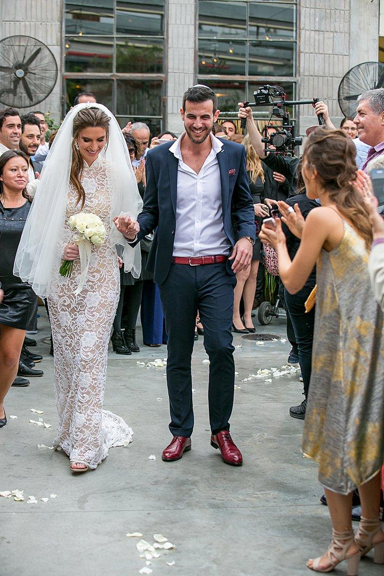 Jewish wedding Avigdor 22 Tel Aviv Israel_0017
