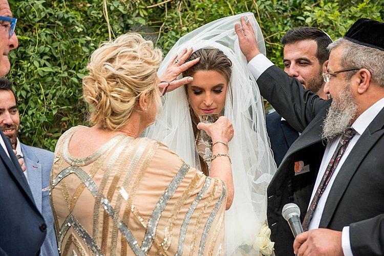 Jewish wedding Avigdor 22 Tel Aviv Israel_0049