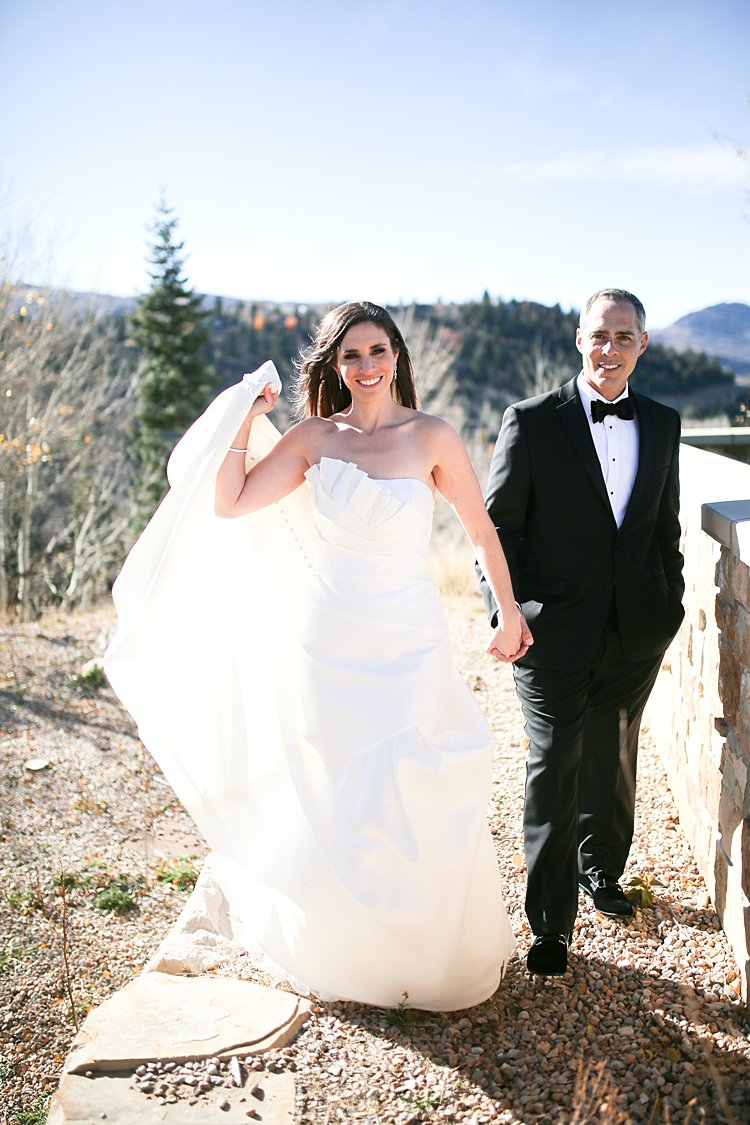 Jewish wedding Blue Sky Ranch in Wanship, Park City, Utah, USA_0006