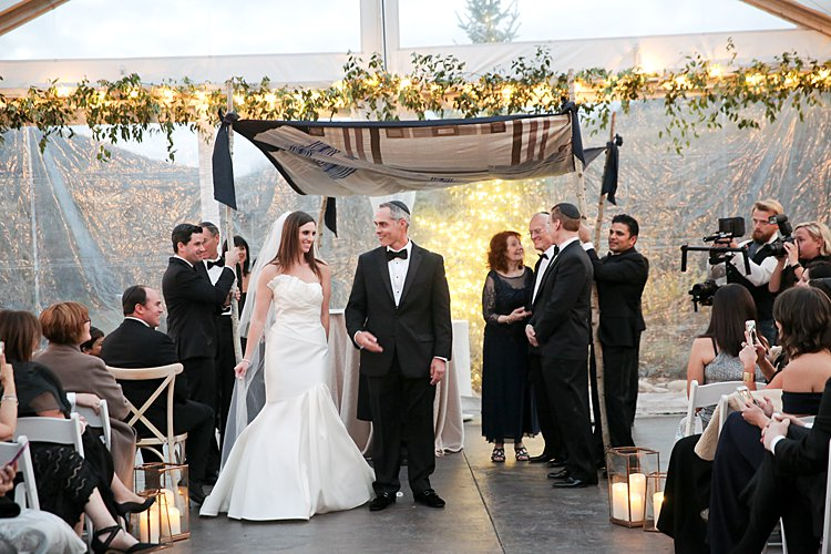 Jewish wedding Blue Sky Ranch in Wanship, Park City, Utah, USA_0018