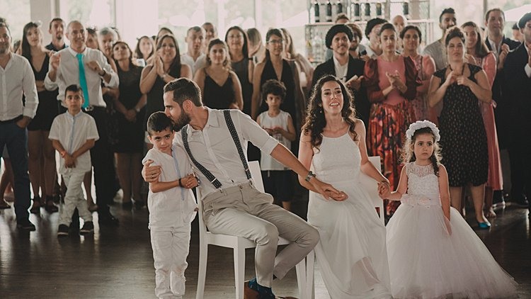 Jewish wedding Ikea + Alma, Even Yehuda Israel_0044