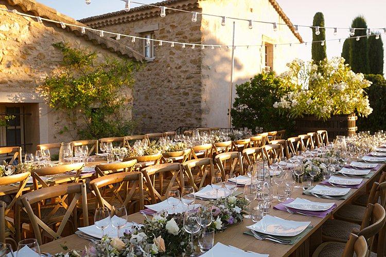 Jewish wedding La Verriere La Chene Blue winery in Provence, France_0012