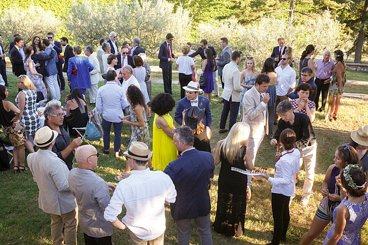Jewish wedding La Verriere La Chene Blue winery in Provence, France_0033