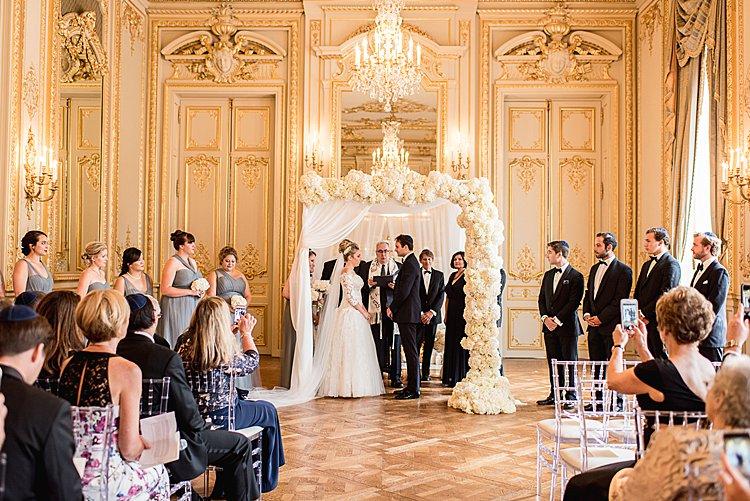 Jewish-wedding-Shangri-La-Paris-France_0028