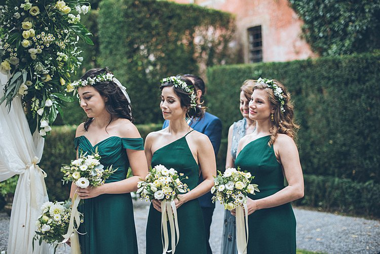 Destination Jewish wedding Villa Grabau Lucca Tuscany Italy_0051