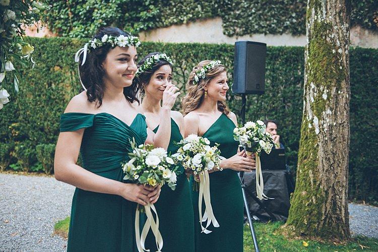 Destination Jewish wedding Villa Grabau Lucca Tuscany Italy_0061